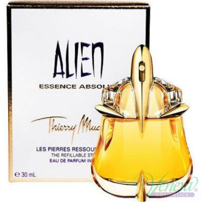 Thierry Mugler Alien Essence Absolue EDP 30ml за Жени Дамски Парфюми