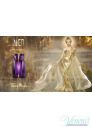 Thierry Mugler Alien EDP 30ml за Жени