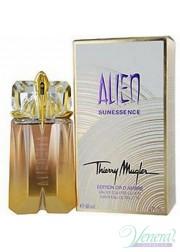 Thierry Mugler Alien Sunessence Edition Or D`Ambre EDT 60ml για γυναίκες Γυναικεία αρώματα