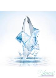 Thierry Mugler Angel Aqua Chic EDT 50ml για γυναίκες Γυναικεία αρώματα