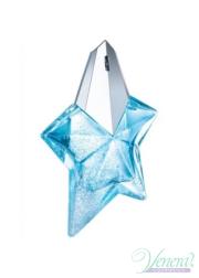 Thierry Mugler Angel Aqua Chic EDT 50ml για γυναίκες ασυσκεύαστo Προϊόντα χωρίς συσκευασία