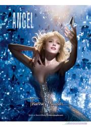 Thierry Mugler Angel EDP 25ml για γυναίκες Γυναικεία αρώματα