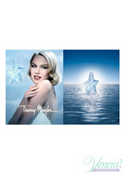 Thierry Mugler Angel Sunessence EDT Legere 50ml for Women Without Package Women's Fragrances Without Package