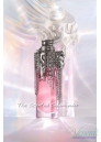Thierry Mugler Womanity Metamorphoses Collection EDP 50ml за Жени Дамски Парфюми