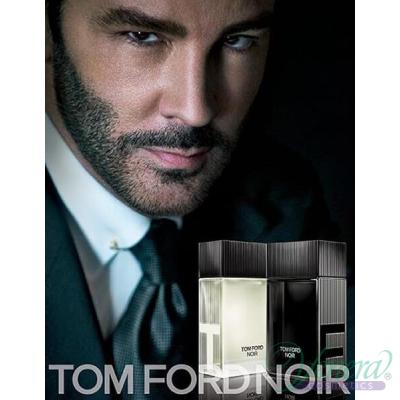 Tom Ford Noir Eau de Toilette EDT 100ml pentru Bărbați fără de ambalaj