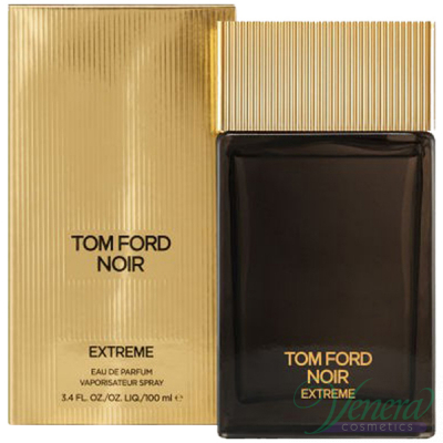 Tom Ford Noir Extreme EDP 100ml за Мъже