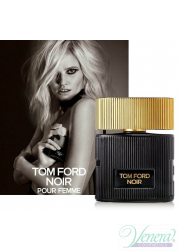 Tom Ford Noir Pour Femme EDP 100ml για γυναίκες Γυναικεία αρώματα