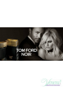 Tom Ford Noir Pour Femme EDP 30ml за Жени Дамски Парфюми