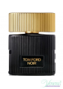 Tom Ford Noir Pour Femme EDP 50ml за Жени Дамски Парфюми
