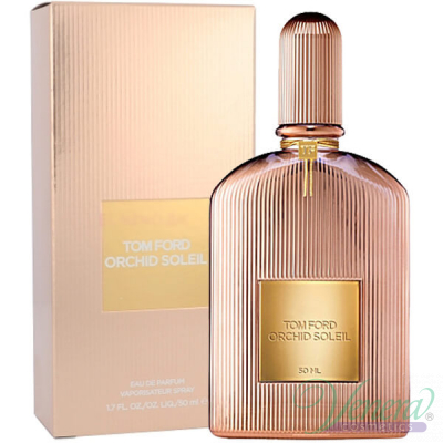 Tom Ford Orchid Soleil EDP 50ml за Жени
