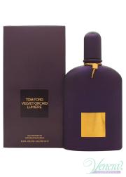 Tom Ford Velvet Orchid Lumiere EDP 100ml για γυναίκες Γυναικεία αρώματα