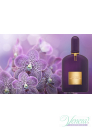Tom Ford Velvet Orchid Lumiere EDP 100ml за Жени БЕЗ ОПАКОВКА