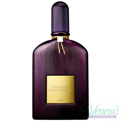 Tom Ford Velvet Orchid EDP 100ml for Women Without Package Products without package