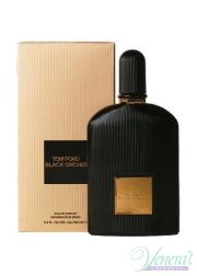 Tom Ford Black Orchid EDP 30ml για γυναίκες Γυναικεία αρώματα