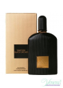 Tom Ford Black Orchid Комплект (EDP 50ml + Hydrating Emulsion 75ml) за Жени Дамски комплекти
