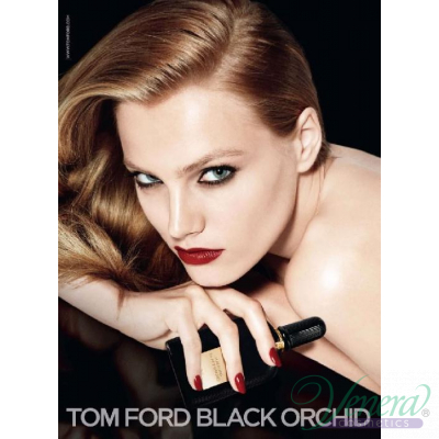 Tom Ford Black Orchid EDP 100ml for Women Without Package Products without package
