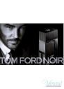 Tom Ford Noir EDP 50ml за Мъже Мъжки Парфюми