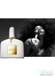 Tom Ford White Patchouli EDP 100ml for Women Without Package Women's Fragrance without package