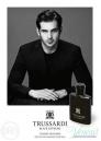 Trussardi Black Extreme EDT 50ml за Мъже