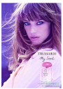 Trussardi My Scent EDT 30ml за Жени