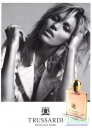 Trussardi Delicate Rose EDT 50ml за Жени