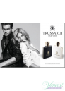 Trussardi Uomo 2011 EDT 100ml за Мъже