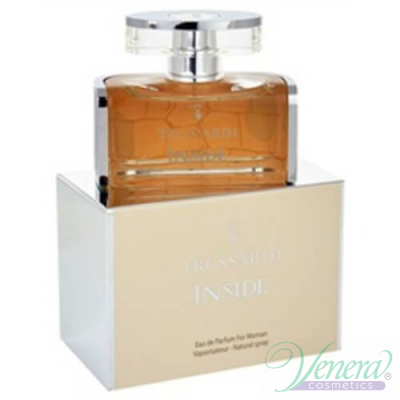 Trussardi Inside EDP 50ml за Жени