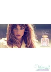 Trussardi My Name EDP 50ml για γυναίκες Γυναικεία αρώματα