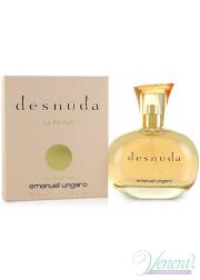 Ungaro Desnuda EDP 100ml για γυναίκες Γυναικεία αρώματα
