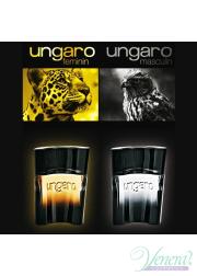 Ungaro Feminin EDT 90ml για γυναίκες Γυναικεία αρώματα