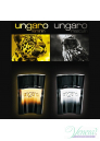 Ungaro Masculin EDT 90ml за Мъже