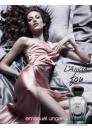 Ungaro L'Amour Fou Body Lotion 200ml за Жени Дамски Продукти за лице и тяло
