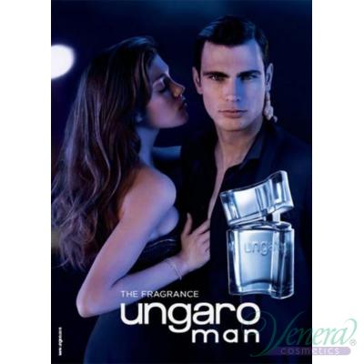 Ungaro Man EDT 30ml за Мъже Мъжки Парфюми