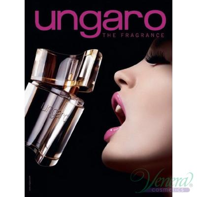 Ungaro Kiss EDP 90ml за Жени Дамски Парфюми