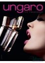 Ungaro Love Kiss EDP 90ml за Жени