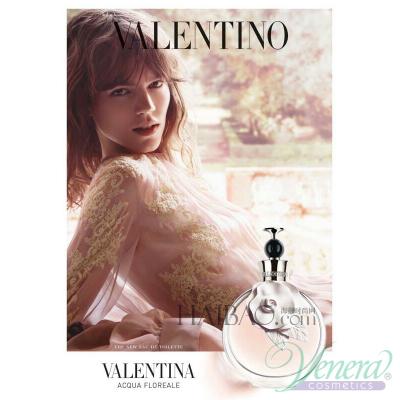 Valentino Valentina Acqua Floreale EDT 80ml за Жени Дамски Парфюми