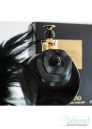 Valentino Valentina Oud Assoluto EDP 80ml за Жени БЕЗ ОПАКОВКА Дамски Парфюми без опаковка