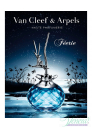 Van Cleef & Arpels Feerie EDP 50ml за Жени Дамски Парфюми