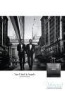 Van Cleef & Arpels In New York EDT 125ml за Мъже БЕЗ ОПАКОВКА Мъжки Парфюми без опаковка