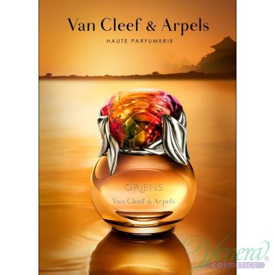Van Cleef & Arpels Oriens EDP 30ml за Жени Дамски Парфюми
