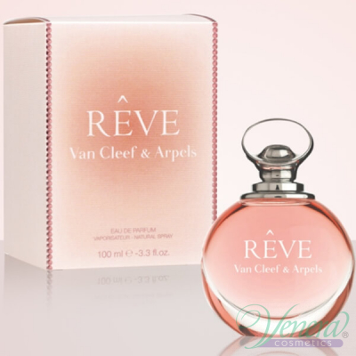 Van Cleef & Arpels Reve EDP 30ml за Жени