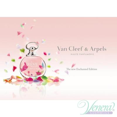 Van Cleef & Arpels Reve Enchante EDP 50ml за Жени Дамски Парфюми
