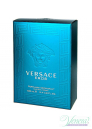 VVersace Eros Deo Spray 100ml за Мъже За Мъже