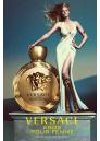 Versace Eros Pour Femme EDP 100ml за Жени БЕЗ ОПАКОВКА Дамски Парфюми БЕЗ ОПАКОВКА