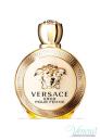 Versace Eros Pour Femme EDP 100ml за Жени