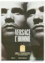 Versace L'Homme EDT 50ml за Мъже Мъжки Парфюми