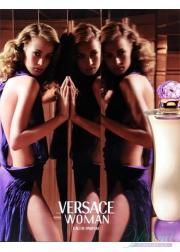 Versace Woman EDP 50ml για γυναίκες ασυσκεύαστo Γυναικεία Αρώματα Χωρίς Συσκευασία