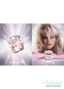 Versace Bright Crystal Комплект (EDT 90ml + EDT Roll On 10ml + SG 150ml) за Жени