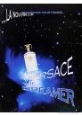 Versace Dreamer EDT 100ml за Мъже БЕЗ ОПАКОВКА За Мъже