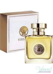 Versace Pour Femme EDP 30ml για γυναίκες Γυναικεία αρώματα